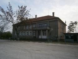 Читалище Агриада купува земеделска земя в Гълъбинци
