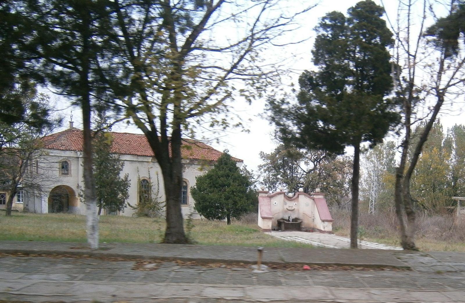 Агриада купува земеделска земя в Омарчево