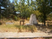 Агриада купува земеделска земя в Българин