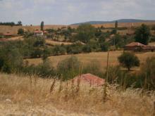 Купува земеделска земя в Българска поляна