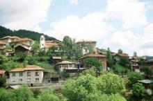 агриада купува земеделска земя във Фотиново http://bg.guide-bulgaria.com/SC/pazardjik/batak/fotinovo