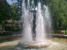 Хисаря, област Пловдив