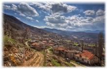 Агриада купува земеделска земя в Жребичко