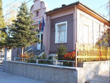 Агриада купува земеделска земя в Капитан Димитриево