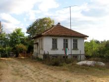 Кметство Сливарово