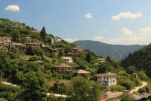 Агриада купува земеделска земя в Косово