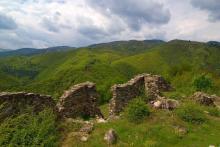 Агриада купува земеделска земя в Башево