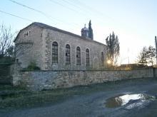 Агриада купува земеделска земя в Лозен, Любимец