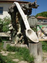 Агриада купува земеделска земя в Могилица