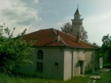 Джамия в Новачево - Агриада купува земеделска земя