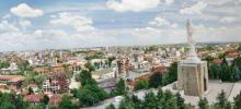Област Хасково - покупко-продажба на земя