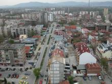 Сделки със земя в област Пазарджик