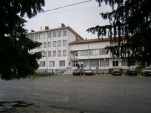 Покупко-продажба на земя в община Братя Даскалови