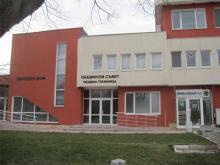 Община Главиница - земеделска земя