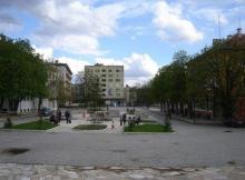 Купуваме земя в община Крумовград