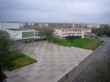 Община Любимец - Агриада ЕООД купува земеделска земя