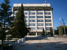 Покупко-продажба на земя в община Стара Загора