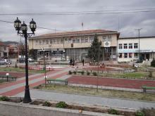 Земеделска земя в община Стрелча