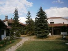 Цена на земята в община Тополовград