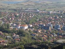 Община Твърдица - покупко-продажба на земеделска земя
