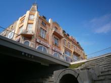 Цена на земята в област Пловдив