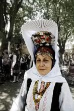 Агриада купува земеделска земя в Подвис