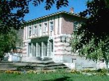 Агриада купува земеделска земя в Шивачево