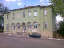 Служба земеделие община Симеоновград
