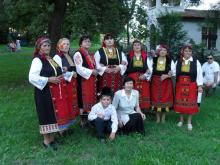 Агриада купува земеделска земя в Сладун
