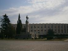 Агриада купува земеделска земя в Сливен