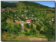 Агриада купува земеделска земя в Зорница, Чепеларе