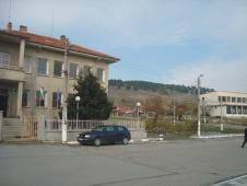 Агриада купува земеделска земя в Братя Кунчеви
