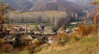 Агриада купува земеделска земя в Долно Луково