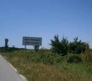 Агриада купува и продава земеделска земя в Долно войводино