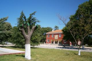 Агриада купува земеделска земя в село Горски извор