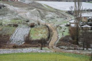 Агриада купува земеделска земя в Маточина