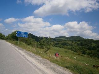Агриада купува земеделска земя в село Петелово