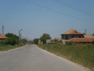Агриада купува земеделска земя в Мъдрец, Гълъбово