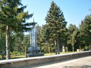 Агриада купува земеделска земя в Славянци