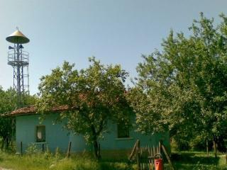 Агриада купува земеделска земя в Средорек